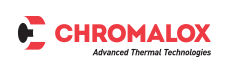 Chromalox Precision Heating and Control