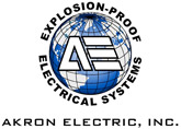 Akron Electric, Inc.